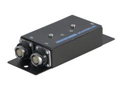 Акселерометры и сейсмические датчики ZETLAB