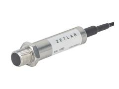 Датчики пульсации, кавитации, оборотов ZETLAB